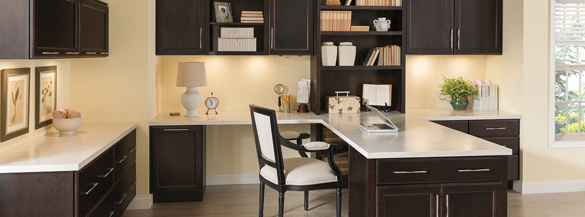 top_banner_home_office_storage