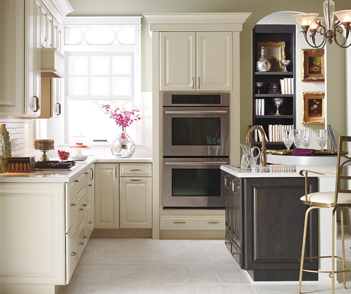 Product Design Kitchen Cabinet: Base Pantry Pull Out Cabinet