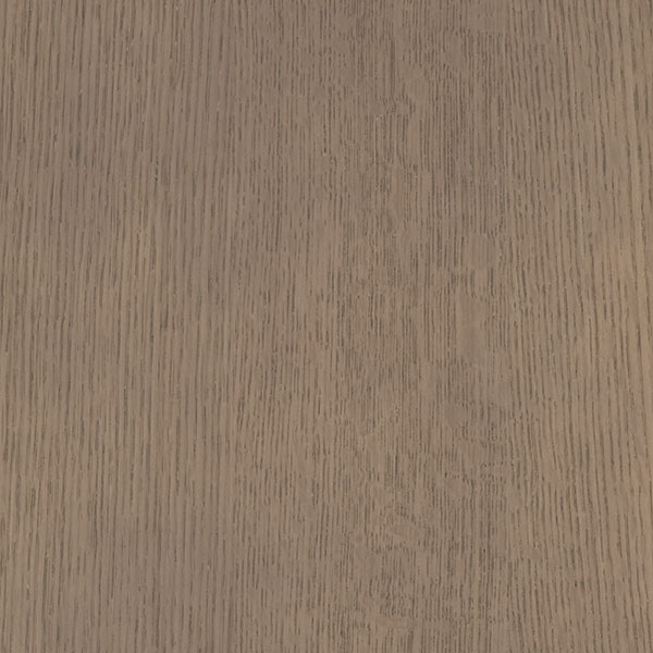 boardwalk_quartersawn_oak