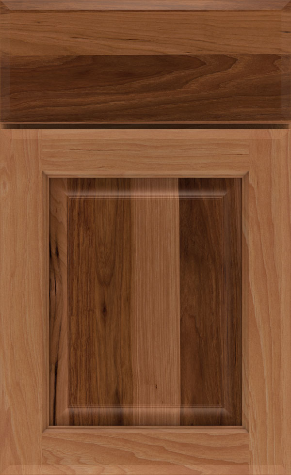 birkdale_hickory_raised_panel_cabinet_door_tundra